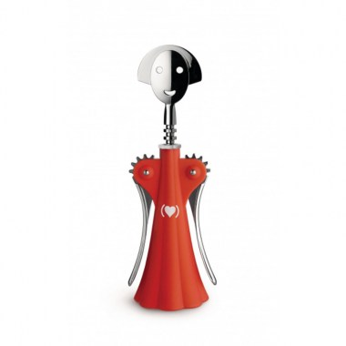 cavatappi-product-red-anna-g-alessi
